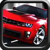 Street Racing Xtreme ( 3D Car Race Games ) racing