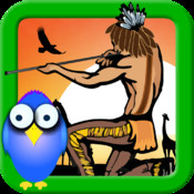 Bird Hunt Premium- 404 Bullets Real Bird Hunting Challenge