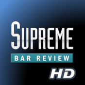 Contracts & Sales: Supreme Bar Review [HD]