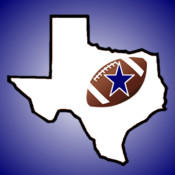 Cowboys Radio, News & Schedule