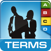 Glossary of Business Acronyms