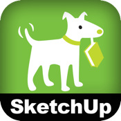 Google SketchUp: The Missing Manual sketchup pro
