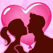 2000 Liefdesgroeten - Liefde voor elke gelegenheid