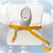 LoseWeightFast Affirmation weight