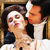 OPERA ENCORE! The Great Romances & Tragedies encore