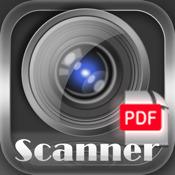 Pocket Scanner - Documents on the go