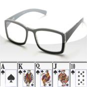 Poker Board Reader Trainer a