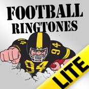 Pro Football Ringtones (FREE)