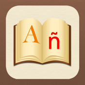 Spanish Dictionary Pro Free