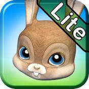 Talking Bunny Lite