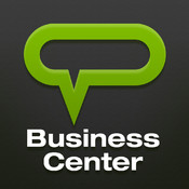 Angie`s List Business Center manage business