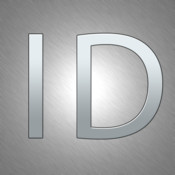 Custom Wallpaper ID Creator