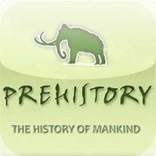 The History Of Mankind - Prehistory