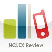 NCLEX-RN Review Application