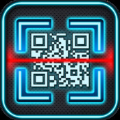 QR Scanner - Barcode and QR Reader for iPhone qr reader for iphone