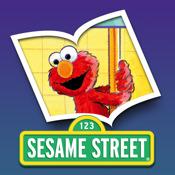 Sesame Street: The Firehouse