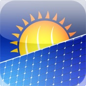 Solar Panel Installer -> Solar Panels for Electric Power php easy installer 1 0 1