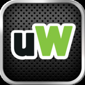 uWorkin Jobs - Seek your next career from 100,000+ jobs