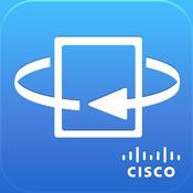 Cisco 3D Interactive Catalog