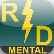 Your Rapid Diagnosis - Mental Health
