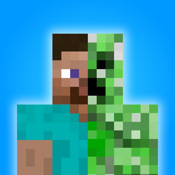 Minecraft Skins Pro: Creator