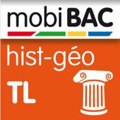 mobiBac Histoire-Géographie TL