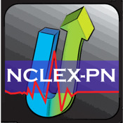 NCLEX-PN Exam Prep by Upward Mobility