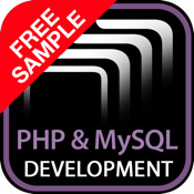 PHP & MYSQL Reference Library mysql backup php