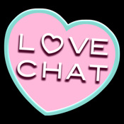 dating love chat Find your asian beauty at the leading asian dating site with over 25 million members join free now to get started.