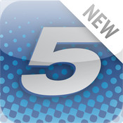 WLWT News 5 – Cincinnati`s free source for breaking news and weather