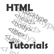 Html Tutorials - Learn the basics of Html html counter code
