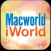 Macworld | iWorld Mobile Show Guide