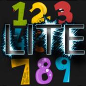 Multiplication 12x12 fun Lite