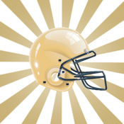 New Orleans Saints Football Live