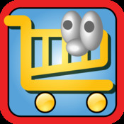 SHOPPING LIST - Shopping made Simple (GROCERY LIST & MORE)