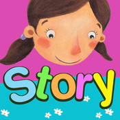 Talking Story (Aesop`s Fables)