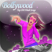 Top 200 Hindi and Bollywood Songs - Latest,Old Songs
