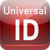 Verizon Universal Identity Service
