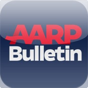 AARP Bulletin (News and Analysis) APP bulletin board systems