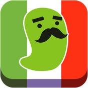 MindSnacks Italian - Language Learning Program