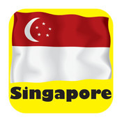Singapore Maps - Download MRT, LRT Maps and Tourist Guides.