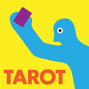 Tarot of Magus -Fortune Catcher free mb free tarot dictionary