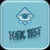 TOEIC Test (Exam Preparation)