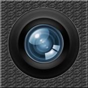 Janus Camera camera