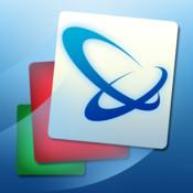 Brainscape Flashcard Portal