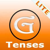 Grammar Express: Tenses Free