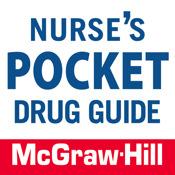 Nurse's Pocket Drug Guide 6th Edition