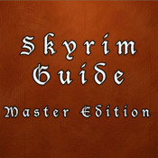Skyrim Guide- Master Edition