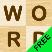 Abby Word Search - Dolch Sight Words Free Lite free search words