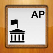 AP US History Supreme Court Cases